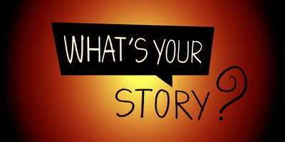 How to Tell Better, More Compelling and Captivating Stories