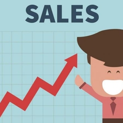 The Traits of Overperforming Sales Professionals
