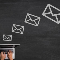 Improving Email Effectiveness