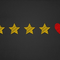 What Drives Customers to Love Your Brand