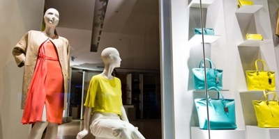 Lessons From Nordstrom in Earning Customer Trust