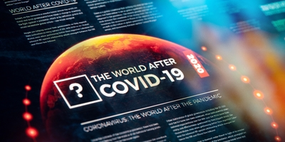 Understanding and Influencing Customers in a Post-COVID 19 World