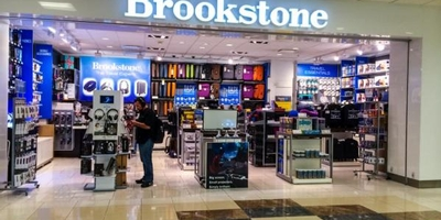 Brookstone Lessons