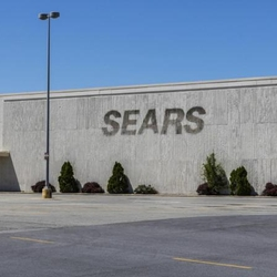 Lessons We Can Learn from Sears