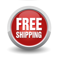 No Such Thing As Free Lunch...or Free Shipping