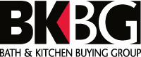 Bath & Kitchen Buying Group